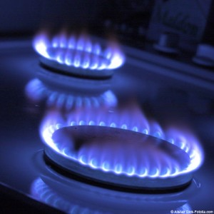 fournisseurs-de-gaz